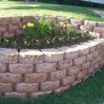 26db59d1c695393b25d9c225063741e7--retaining-wall-bricks-garden-retaining-walls