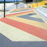 bevel-paving-concrete-pavers