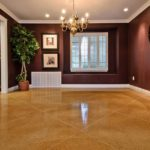 concrete-floor-living-room-diamond-tan-aci-flooring-inc_56425