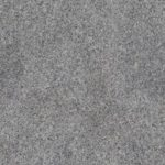 concrete-marble-stone-wall-quarts-small-dark-spots-light-white-crystals-seamless-even-regular-diorite-smooth-texture-256x256