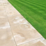 concrete-pavers-efflorescence