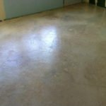 decorative concrete 064